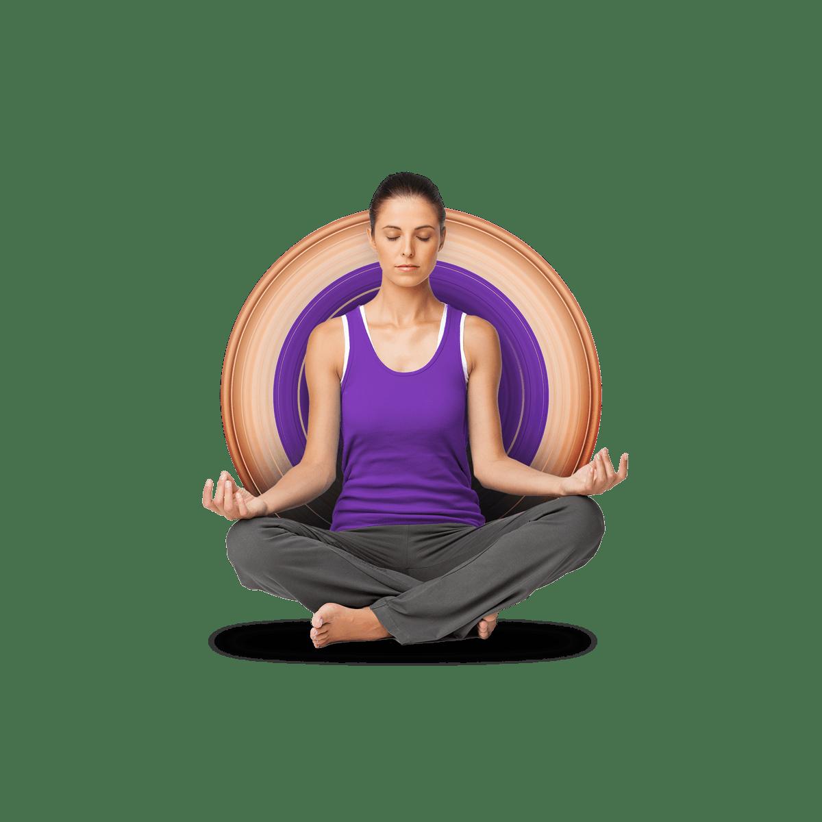 Fettle Meditation